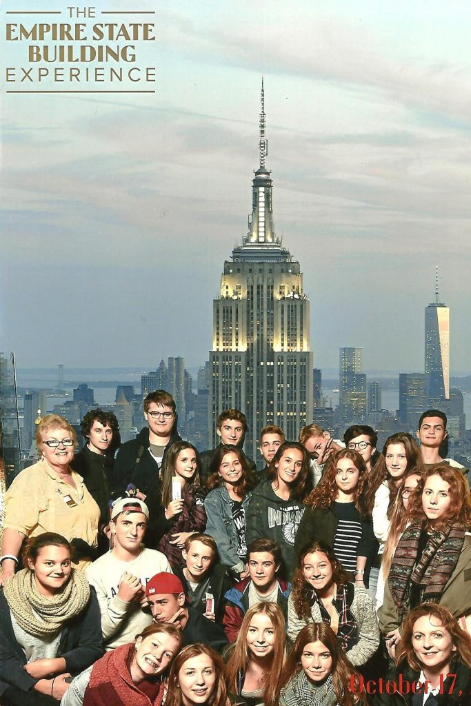 jour-2-empire-state-building