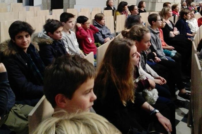 chapelle-dec16-01