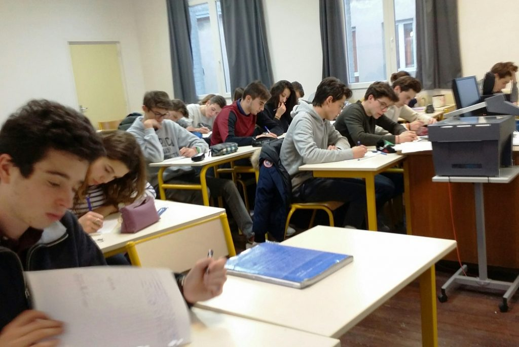 exams-blancs-dec16-01