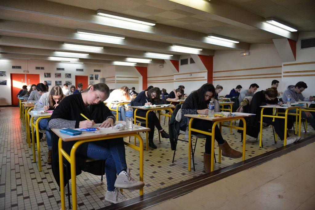 exams-blancs-dec16-02