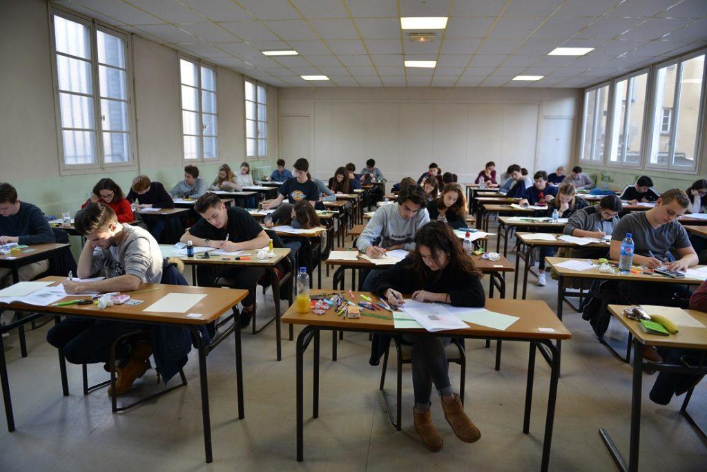 exams-blancs-dec16-03