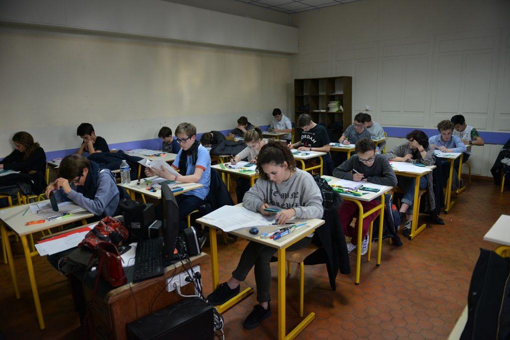 exams-blancs-dec16-04