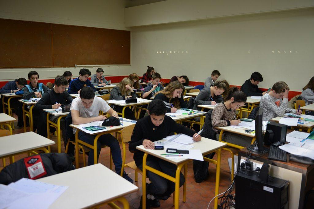 exams-blancs-dec16-05