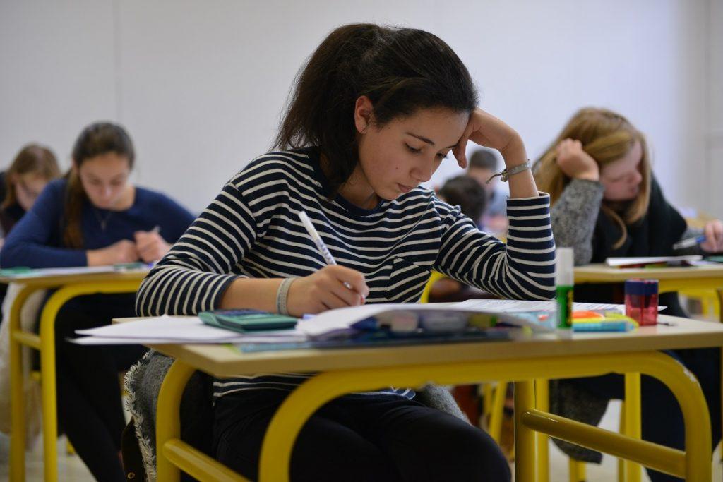 exams-blancs-dec16-08