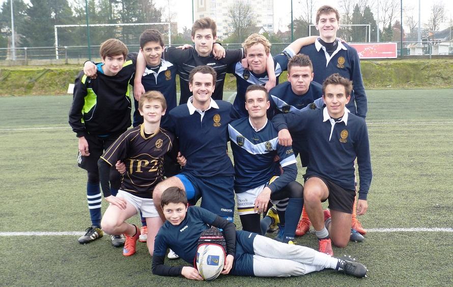 rugby-dec16-01