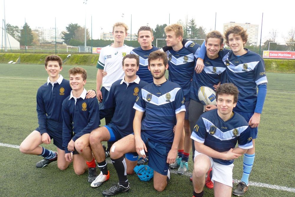 rugby-dec16-02