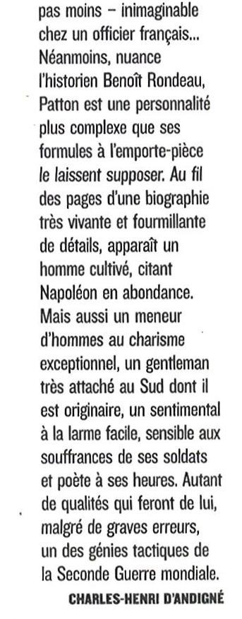 article-figaro-02