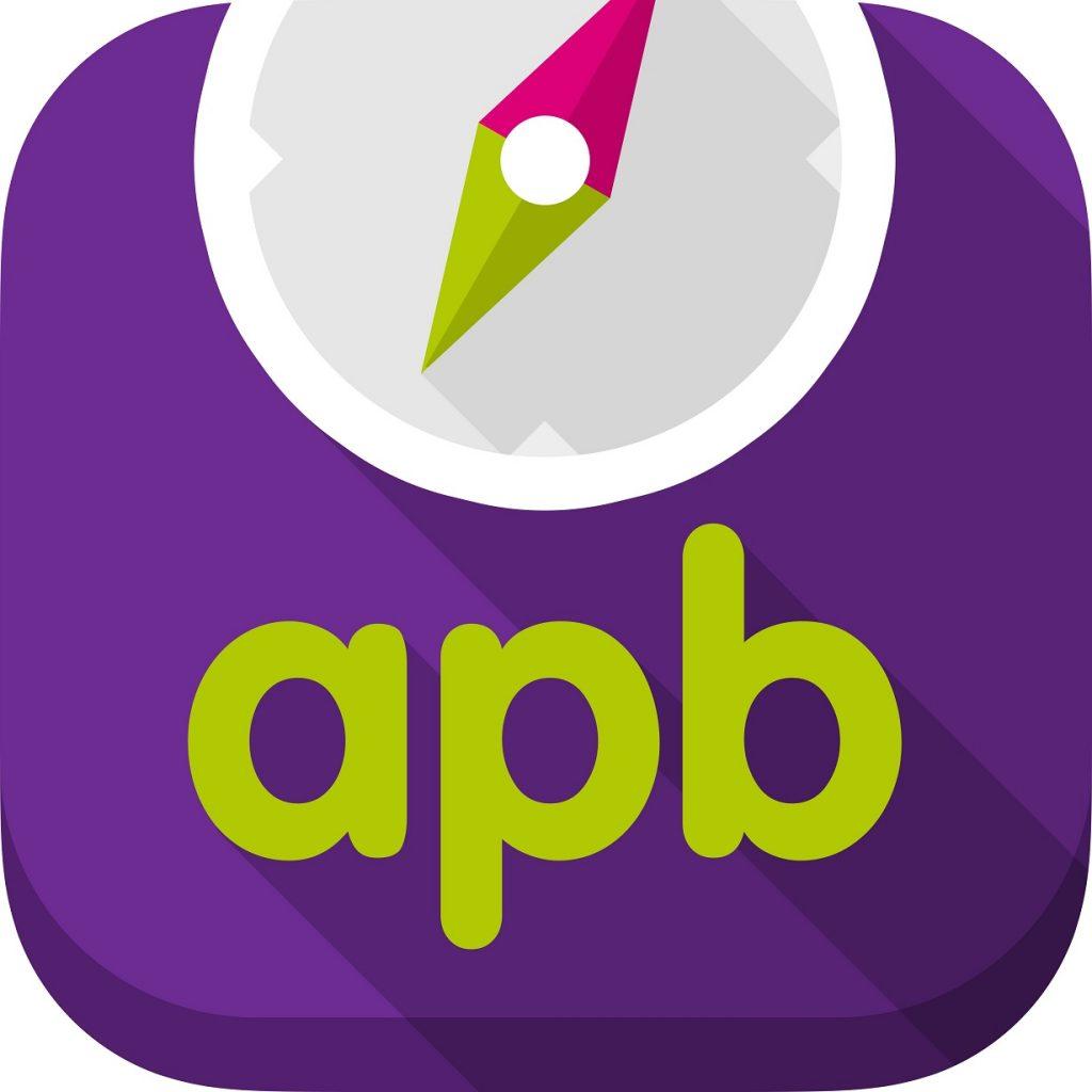 logo-apb-02