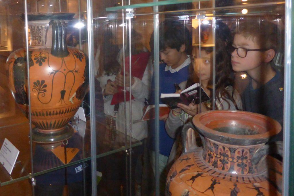 musee-antiq-dec16-02