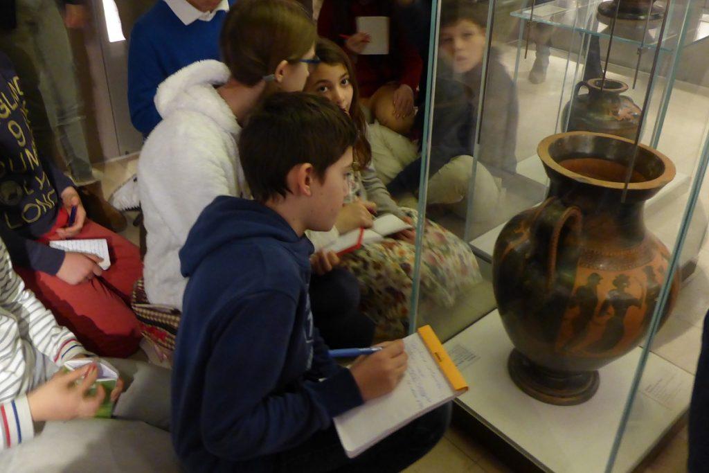 musee-antiq-dec16-04