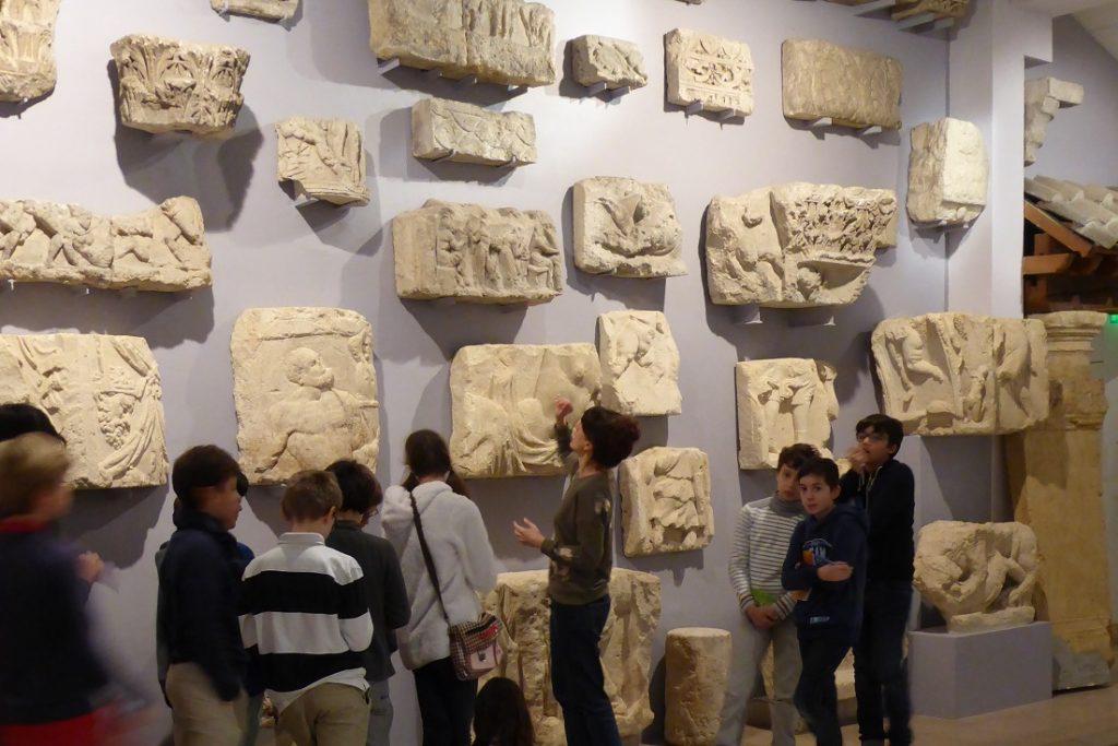 musee-antiq-dec16-06