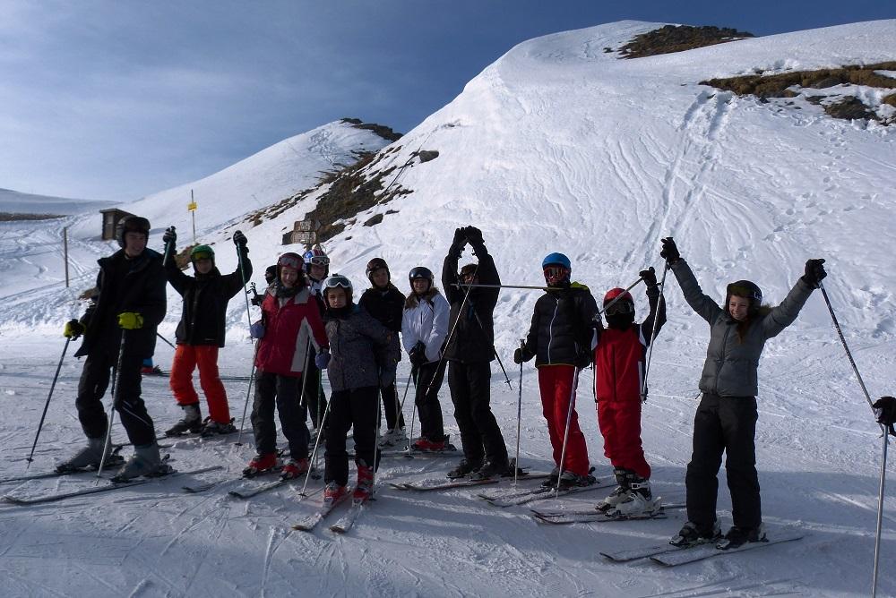 ski-23janv17-01