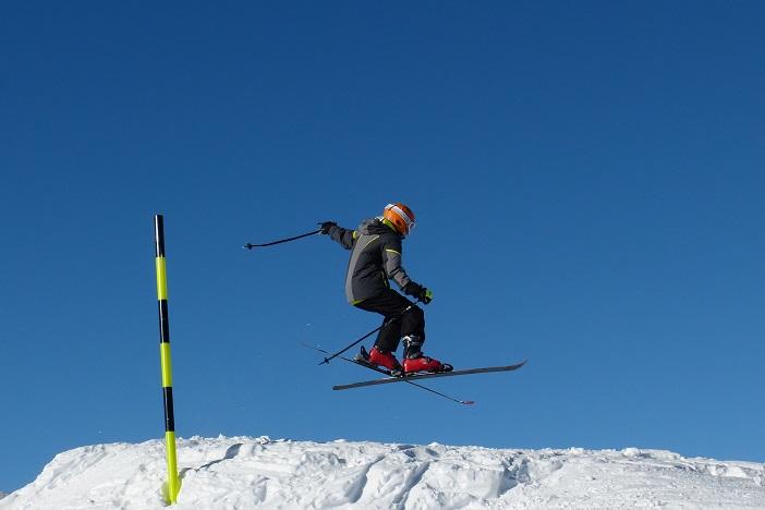 ski-24janv17-02