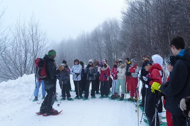 ski-24janv17-04