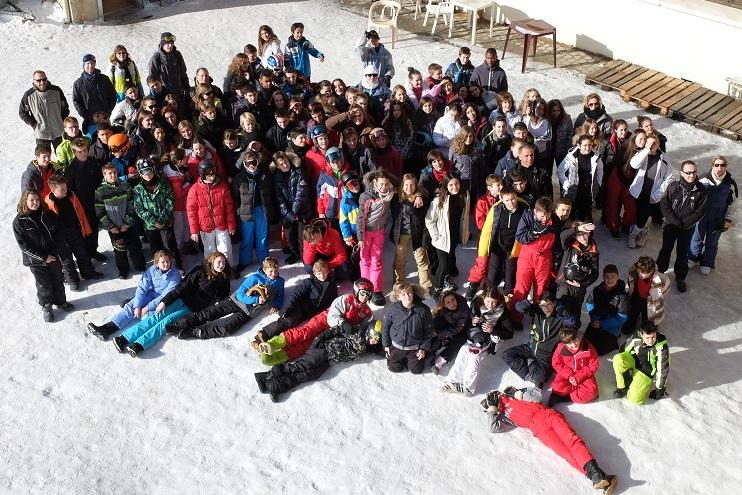 ski-24janv17-05