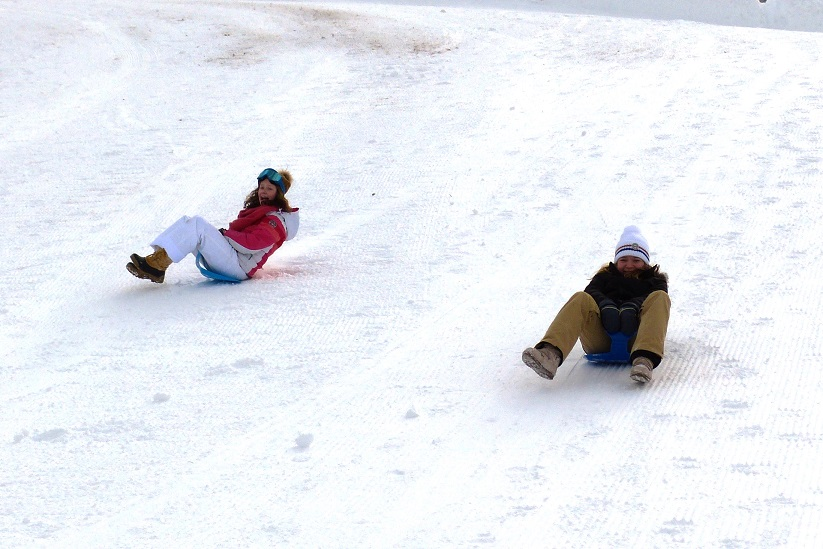 ski-25janv17-03