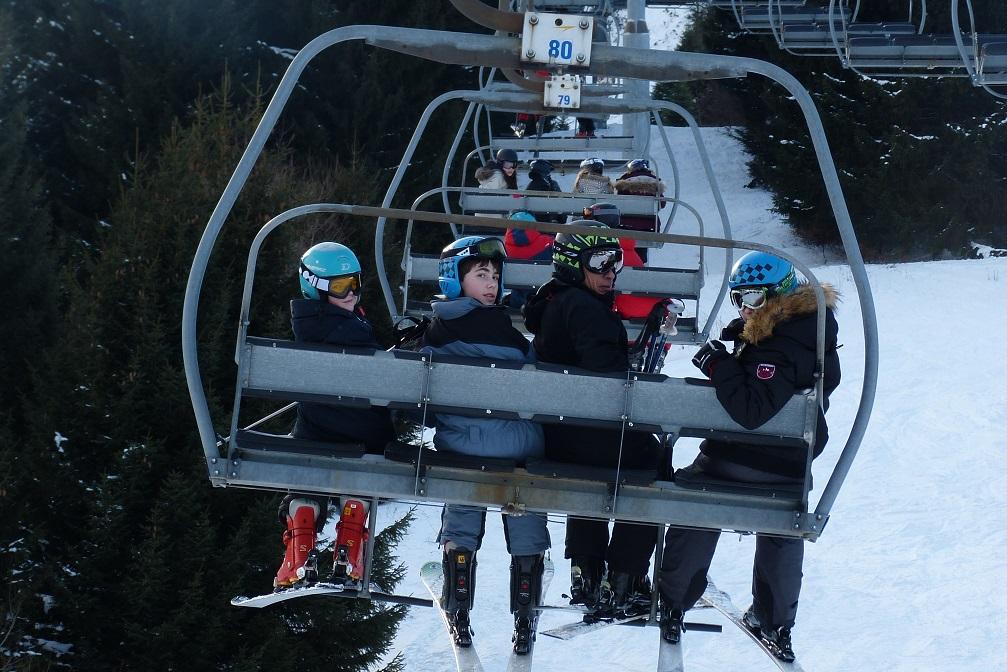 ski-26janv17-02