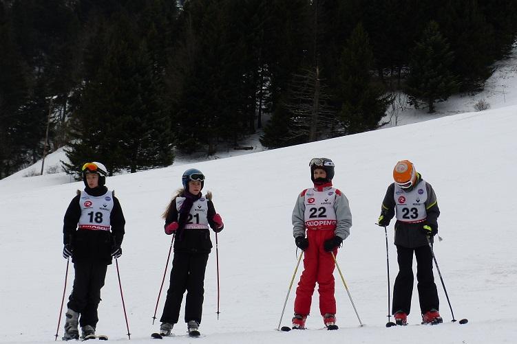 ski-27janv17-01