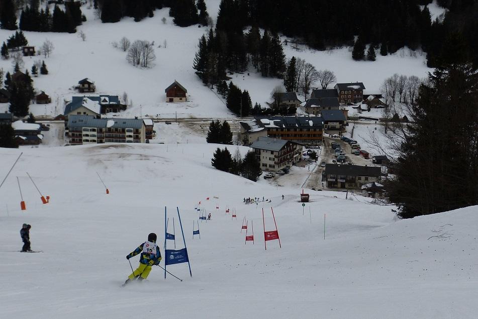 ski-27janv17-02