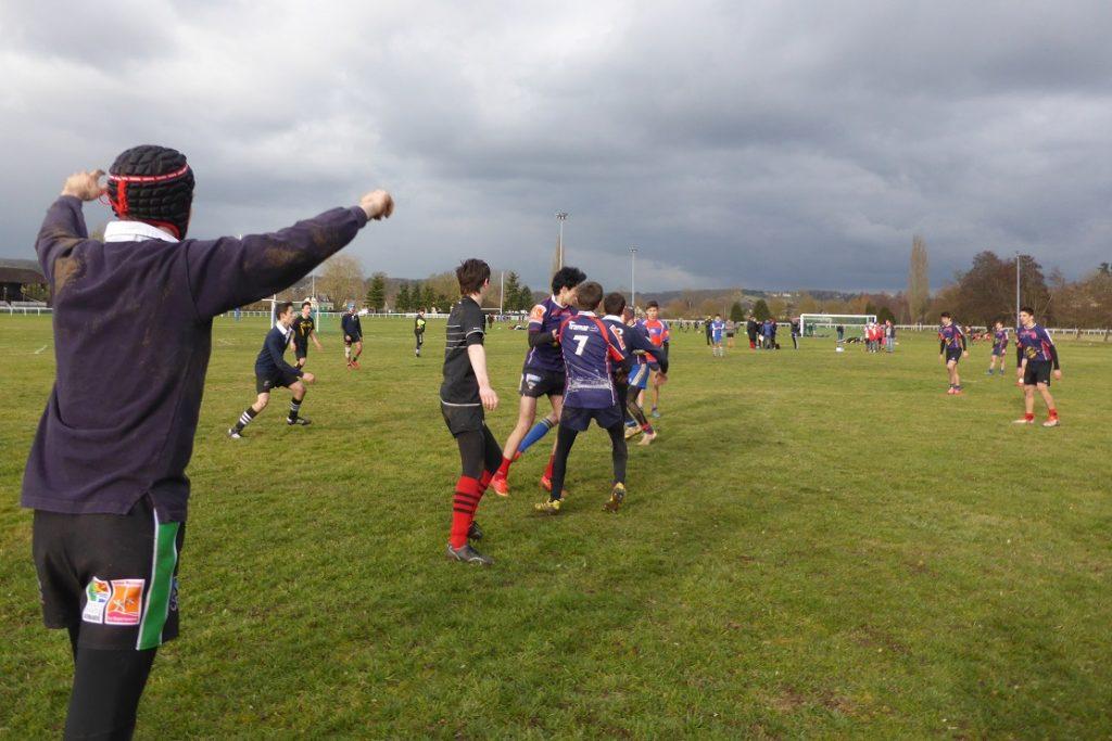 Rugby 8fev17 02