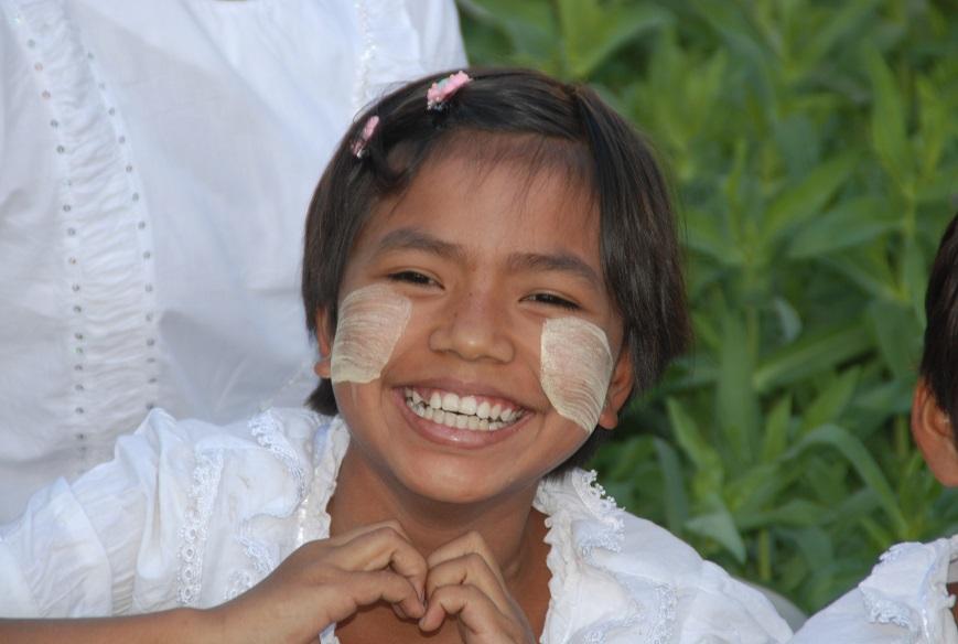 Enfants mékong 09