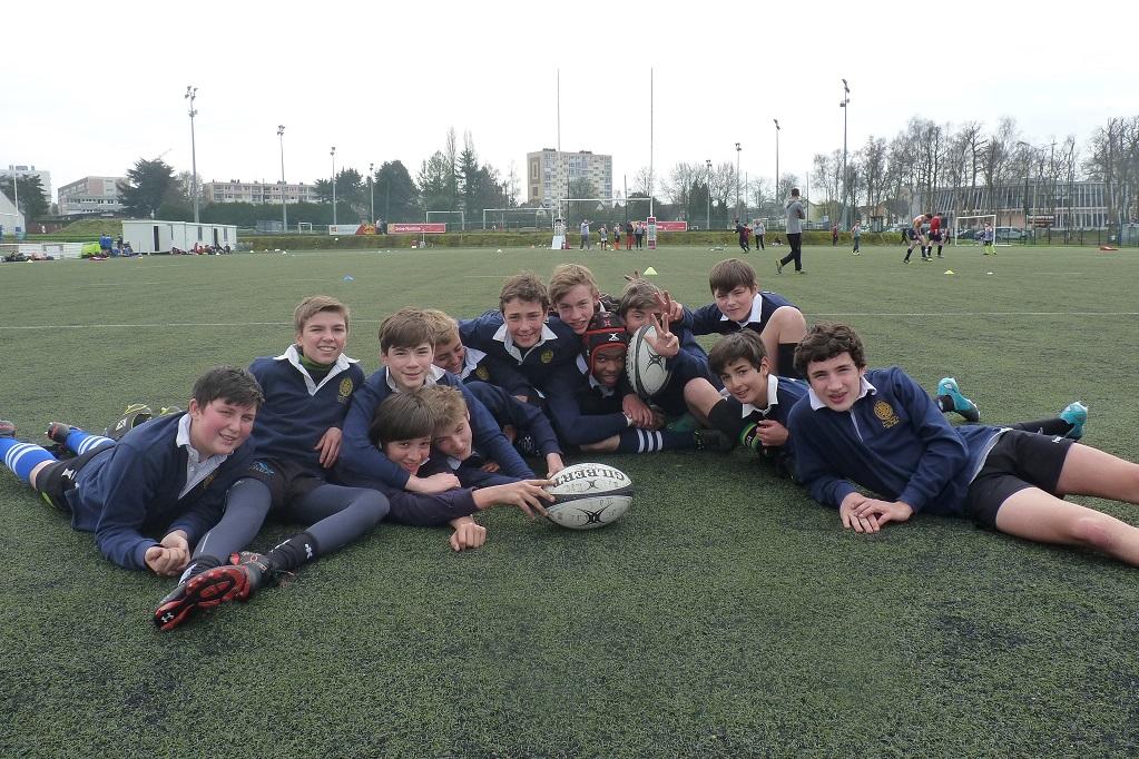 Rugby 15mar17 01