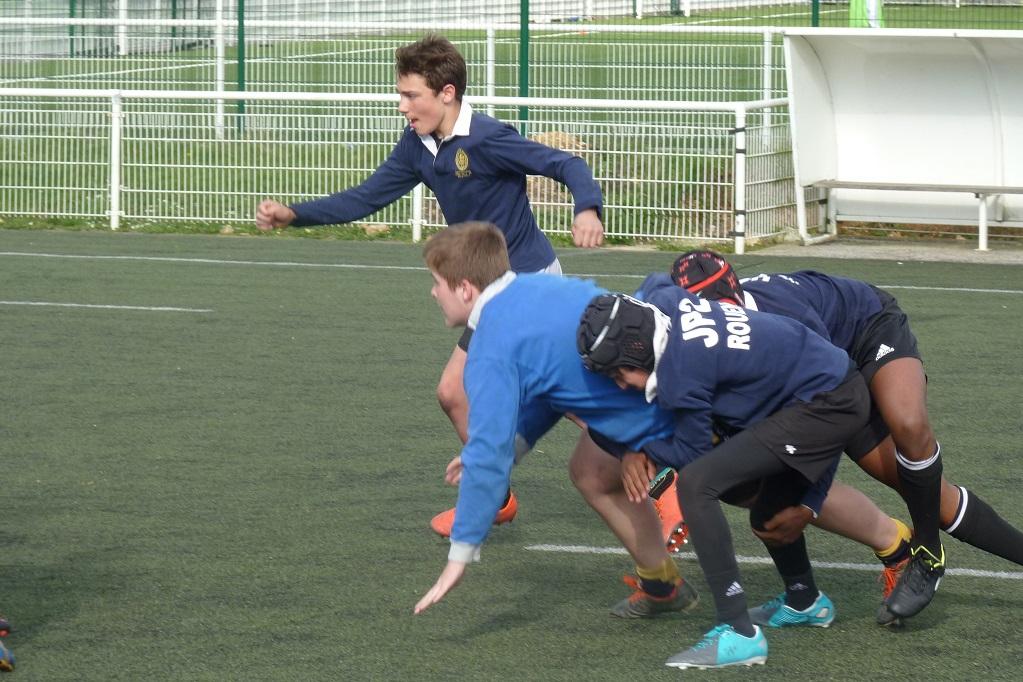Rugby 15mar17 03