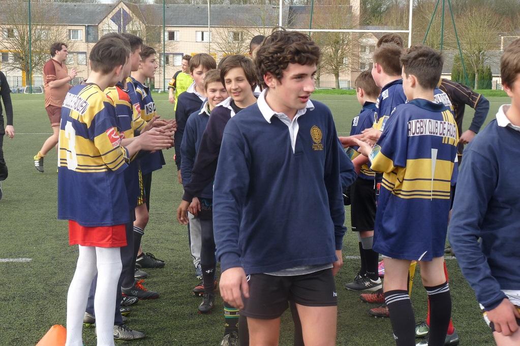 Rugby 15mar17 04