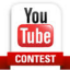 YouTube Contest : votez Aurore !