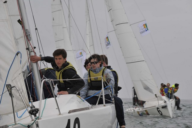 Championnat 2012 4943
