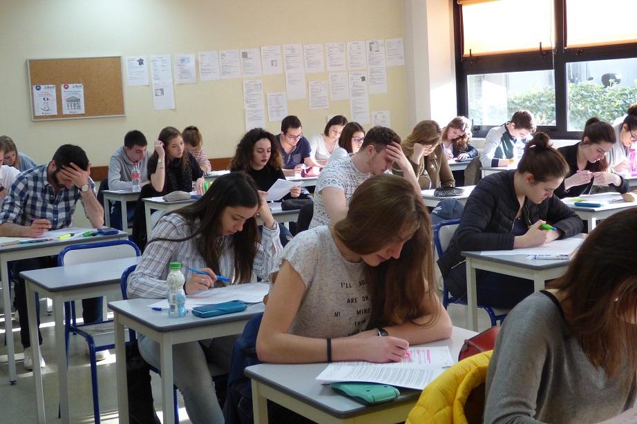Exams jp2sup av17 01