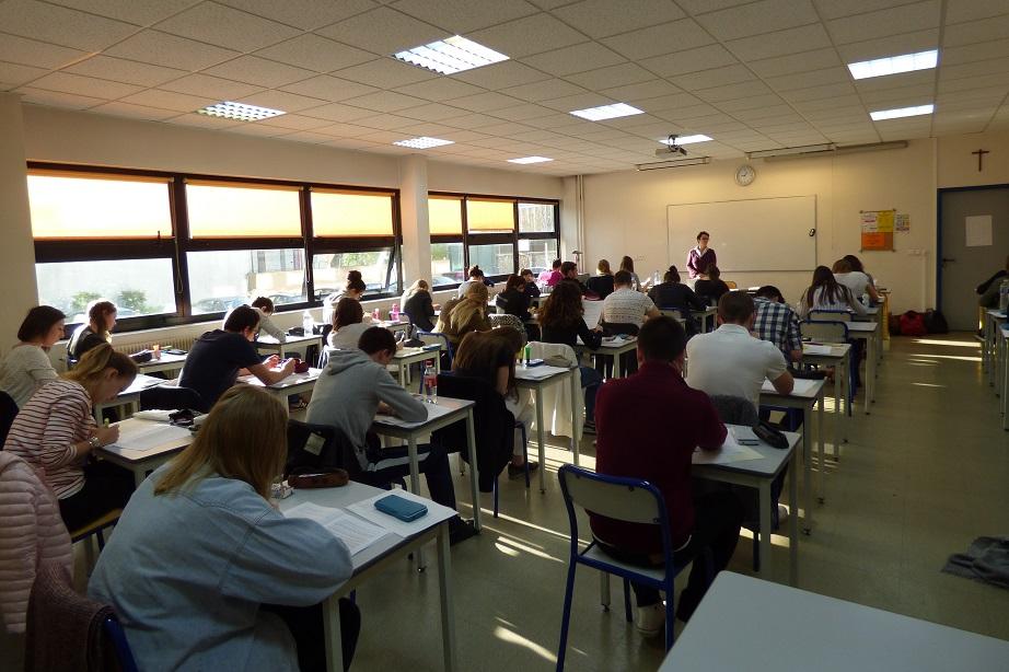 Exams jp2sup av17 02
