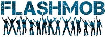 Flashmob 2017
