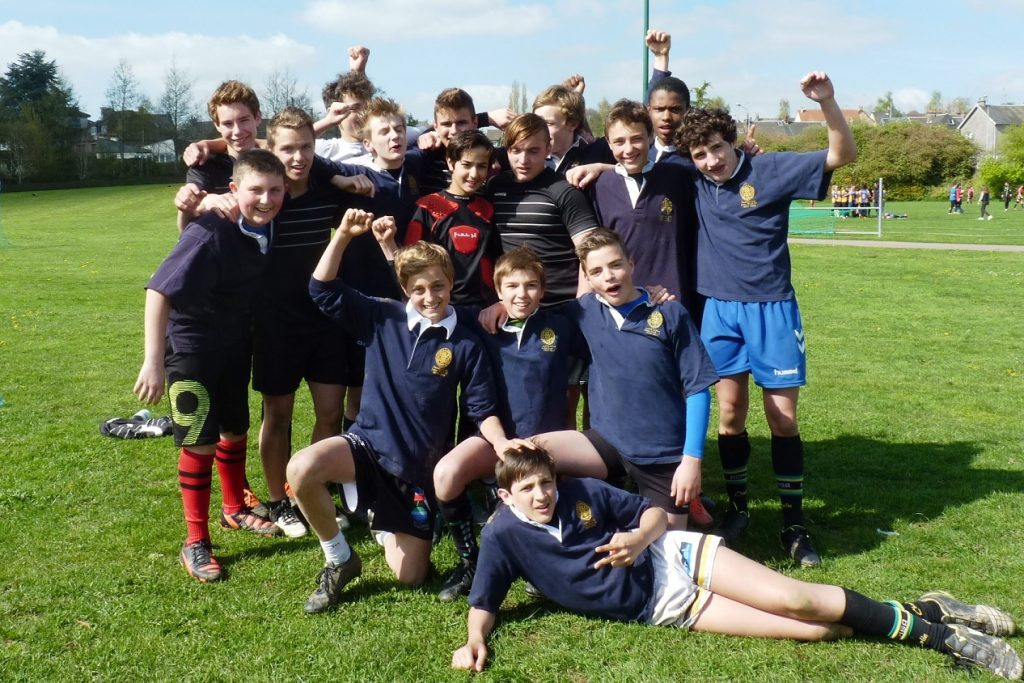 Rugby flers av17 01