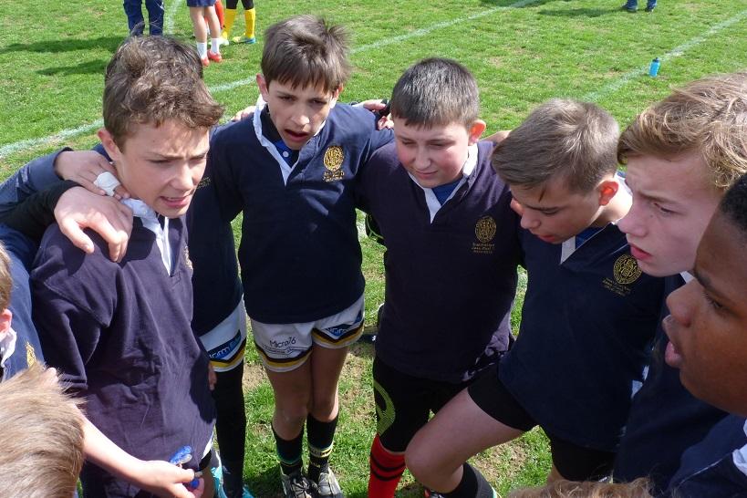Rugby flers av17 02
