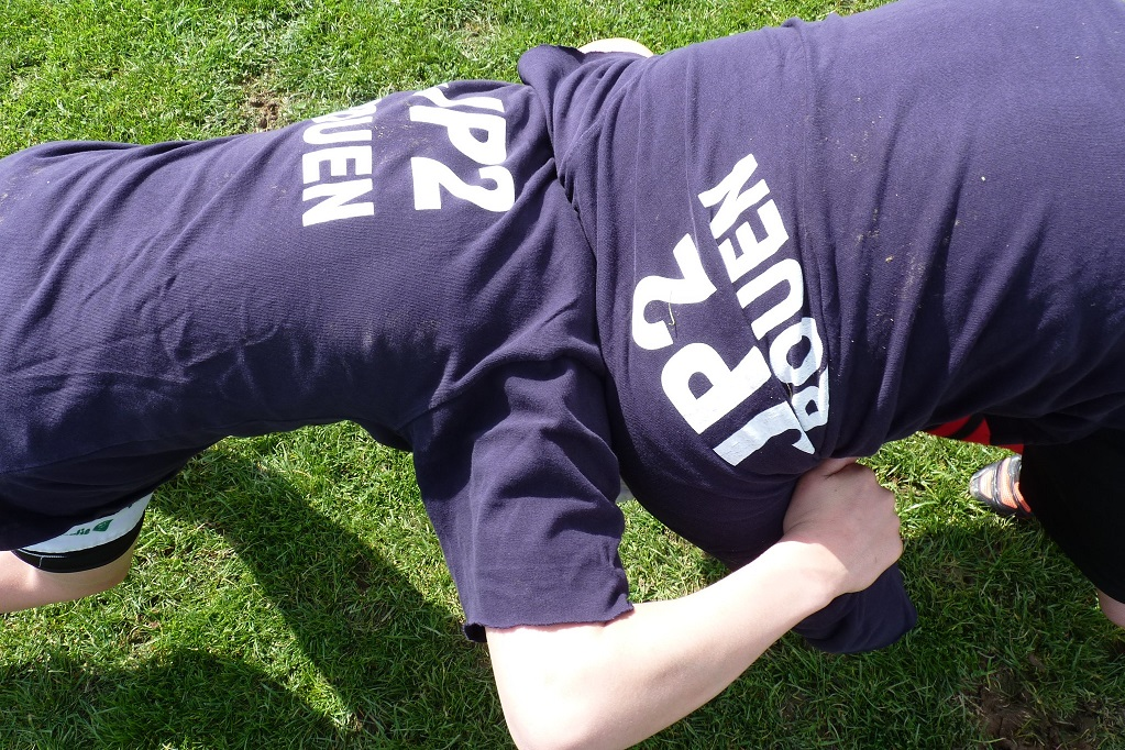 Rugby flers av17 04