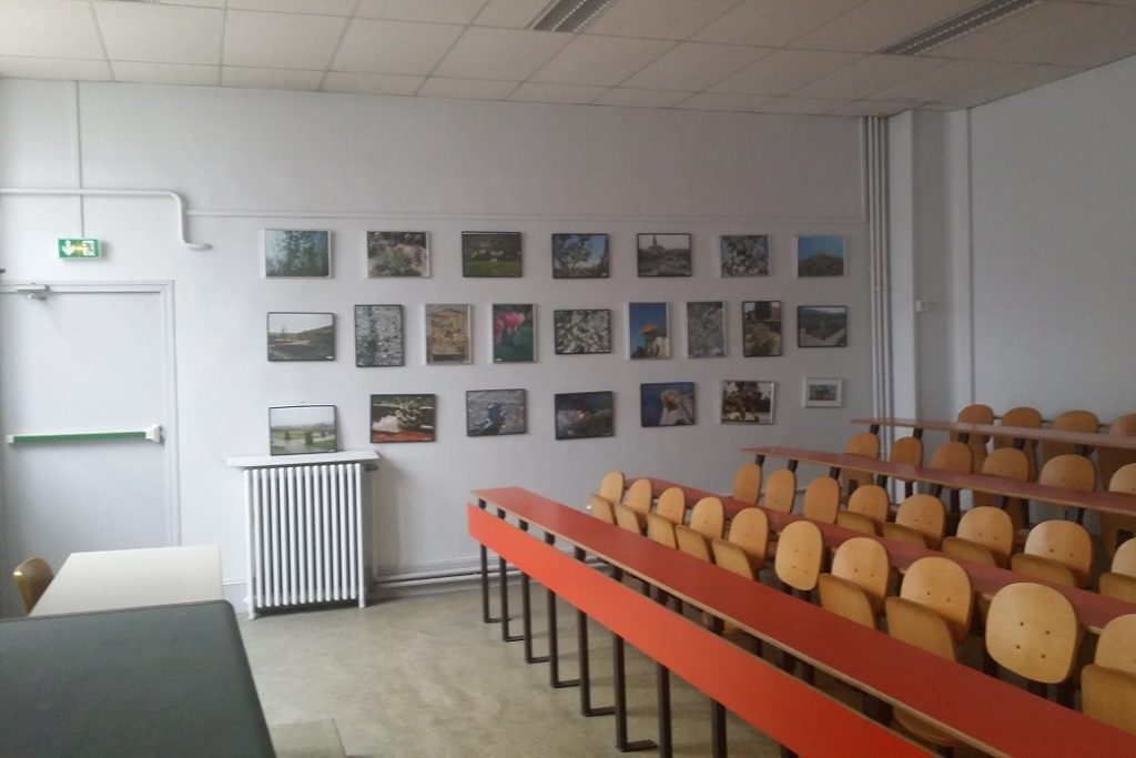 Expos photos 05