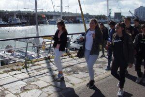 Dieppe segpa juin17 01