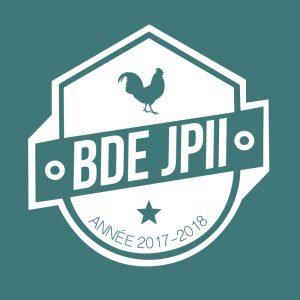 BDE 17-18 03