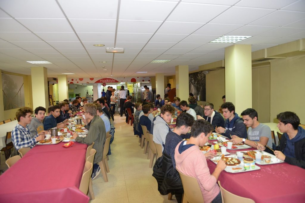 Diner chef 19oct17 05