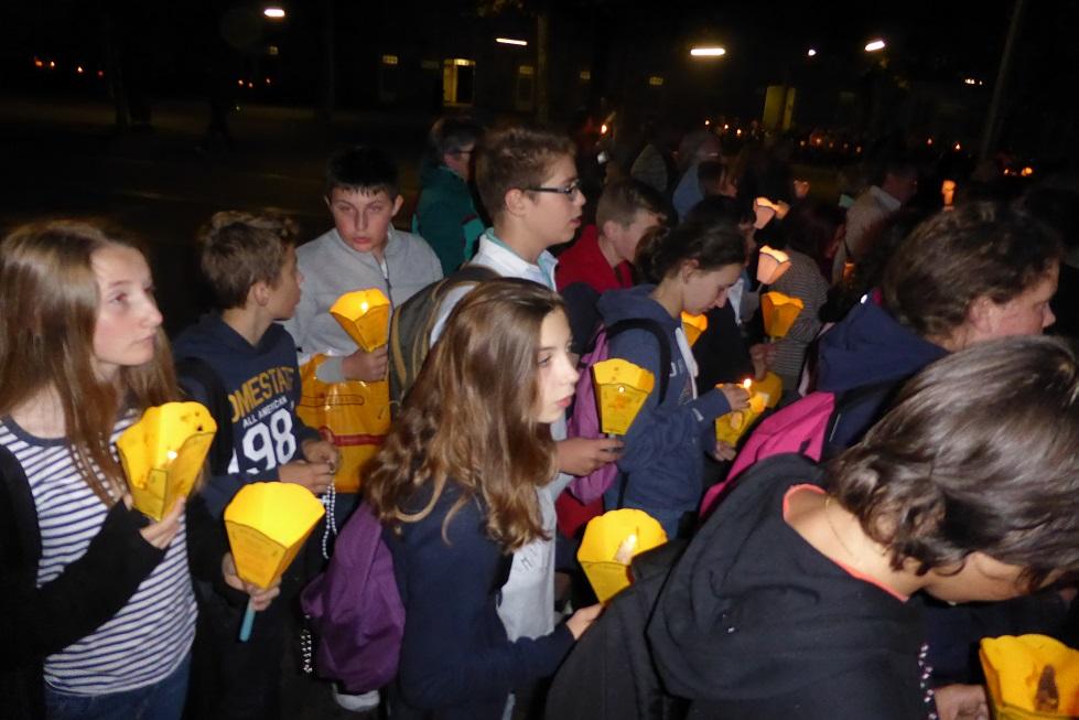 Lourdes oct17 08