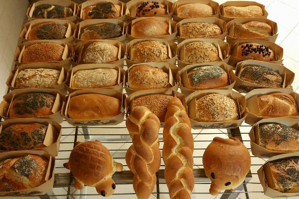 Boulangerie 04