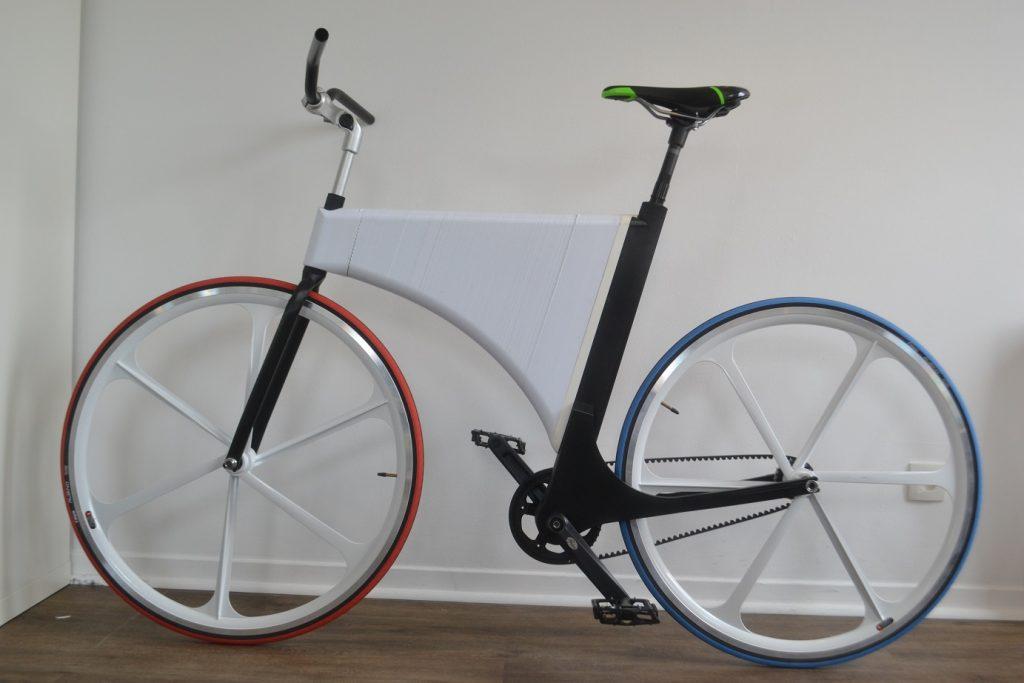 Vélo nov17 01