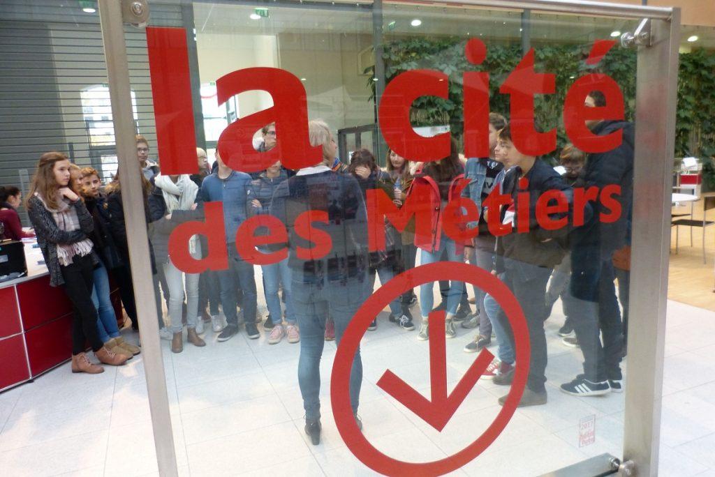 Cité métier dec17 02