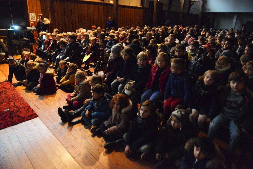 Ecole noel17 02
