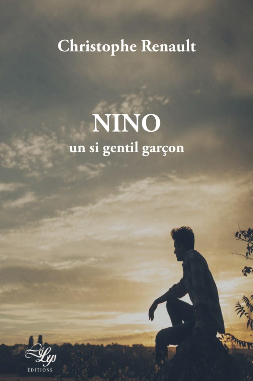 9782930848242-nino_-lilys-editions_c1