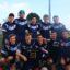Rugby – Juniors : une qualification bien méritée !