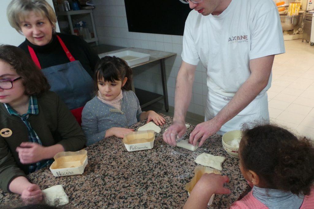 Boulangerie 02