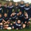 Rugby : qualification des cadets
