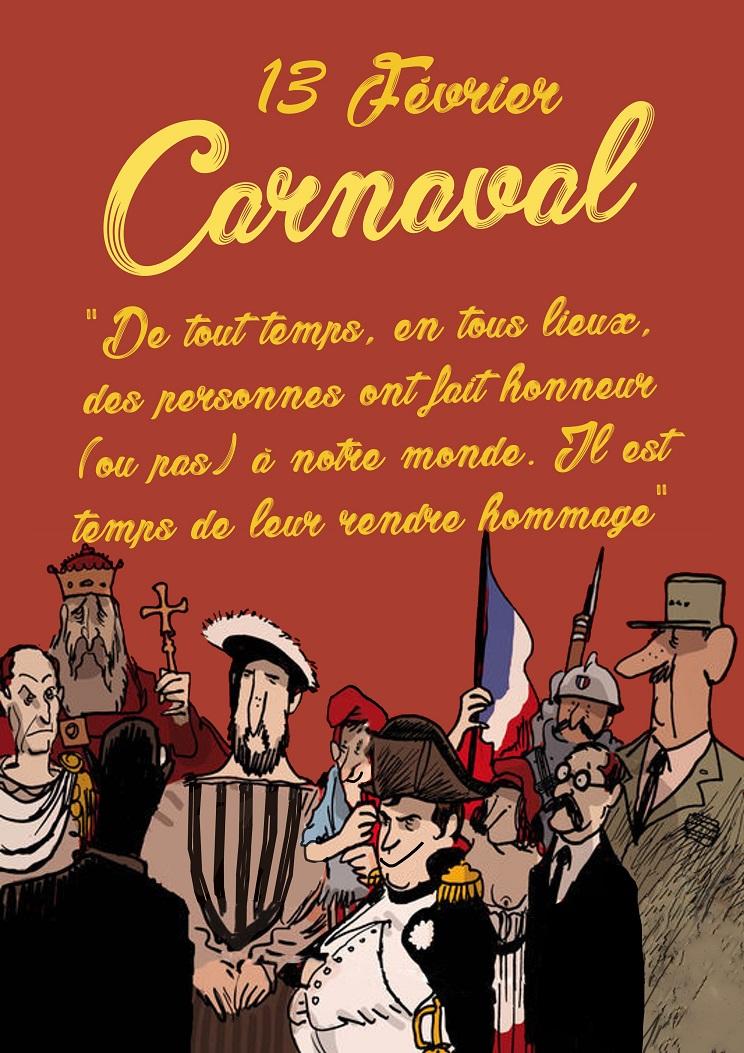 Carnaval fevr17 01
